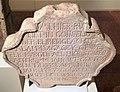 Grave of Adam Lukacsy 1732 budapest IMG 0369.JPG