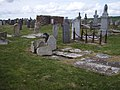 Graveyard by the sea - geograph.org.uk - 819649.jpg