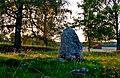 Gravfält Rasbo 38-1 Uppland 4.jpg