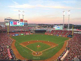 Great American Ball Park (20718178689).jpg