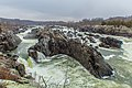 Great Falls from Overlook 1.jpg