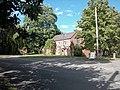 Great Mollington village - geograph.org.uk - 44955.jpg
