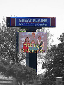 Great Plains Technology Center.jpg