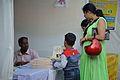 Greater Behala Book Fair - Calcutta Blind School Grounds - Kolkata 2015-12-12 7784.JPG