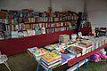 Greater Behala Book Fair - Calcutta Blind School Grounds - Kolkata 2015-12-12 7835.JPG