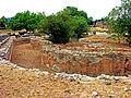 Greece-0571 (2215149373).jpg