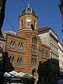 Greek-orthodox church Vienna June 2006.jpg
