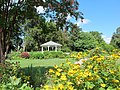 Green Spring Gardens in August (14920277192).jpg