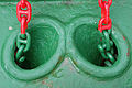 Green holes (58692573).jpg