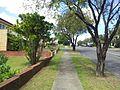 Greenacre NSW 2190, Australia - panoramio (6).jpg
