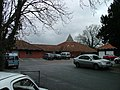 Greenside School. - geograph.org.uk - 107642.jpg