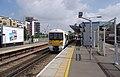 Greenwich station MMB 06 376003.jpg