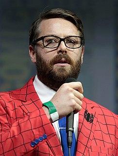 Greg Miller (Internet celebrity) Internet personality (born 1983)
