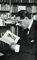 Gregorio Marañón - biblioteca.png
