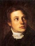 Nikanor Chernetsov