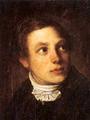 Gregory-Chernetsov.png