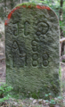 Grenzstein Alsfeld Grebenau 1788 HD.png