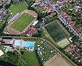 Greven, Freibad Schöneflieth und Sportplatz -- 2014 -- 9851.jpg