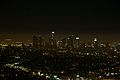 Griffith Observatory 2012 29.jpg