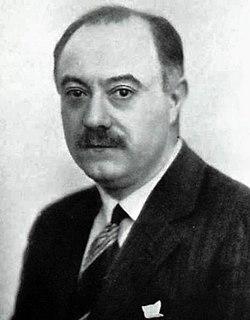 Grigore Filipescu Romanian journalist