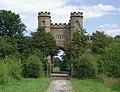 Grimston Lodge - geograph.org.uk - 498804.jpg