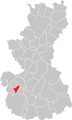 Großhofen in GF.png