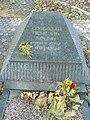 Grob Slobodana Penezica Krcuna.JPG