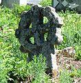 Groblje u Mlacistu2761.JPG
