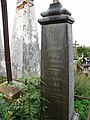 Grodno 2019 Cmentarz Farny132.jpg