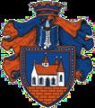 Grosses Wappen Walsrode.png
