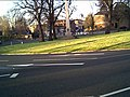 Grosvenor Road Roundabout near Chester Castle - geograph.org.uk - 101924.jpg