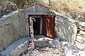 Grotta Cafaro.jpg