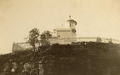 Grotto Point Light 1939 2.png