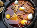 Groundnut Stew( Abom ).jpg