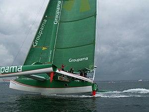 Groupama 2 Brest 2008 (5).jpg
