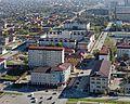 Grozny PB040090 2630.jpg