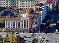 Grozny PB040103 2425.jpg
