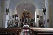 Grudza Kościół NMP Wnętrze (2).JPG