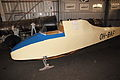 Grunau Baby II Karhulan lentokerhon ilmailumuseo 1.JPG