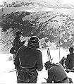 Grupa niemieckich strzelców w górach na froncie włoskim (2-2271).jpg