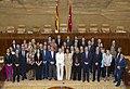 Grupo Popular en la Asamblea de Madrid (21968249331).jpg
