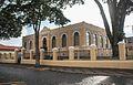 Grupo escolar estadual Messias da Fonseca..jpg