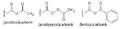 Grupos aciloxicarbonilo.png