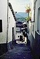 Guadalupe 1978 03.jpg