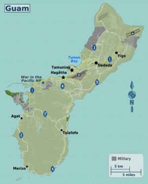 Speed Dating à Guam Quelle est l'importance de la datation dans la relation de départ
