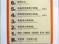 Guang Hua Digital Plaza floors list 20181215.jpg