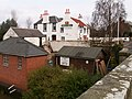 Guardbridge Hotel and industrial unit - geograph.org.uk - 136891.jpg