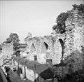 Gudhems klosterruin - KMB - 16000200156159.jpg