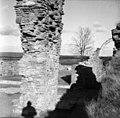 Gudhems klosterruin - KMB - 16000200156183.jpg