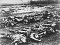 Gudovac massacre.jpg